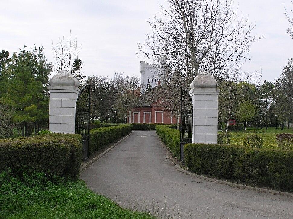 Dundjerski1