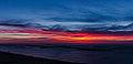 Dune de Pilat - Dune du Pyla - Bassin d'Arcachon France Sunset Coucher de Soleil Image Picture Photography (12728862893).jpg