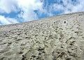 Dune du Pilat - panoramio (15).jpg