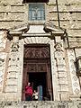 Duomo di Perugia 3.JPG