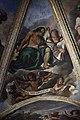 Duomo di Piacenza. La cupola del Guercino. Particolare.jpg