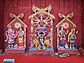 Durga - Biswamilani - Howrah 20170926104304.jpg