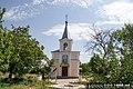Durlești, Moldova - panoramio (81).jpg