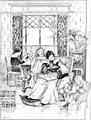 Dussauze – Le Nid – Les enfants à la maison.png