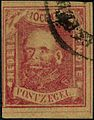 Dutch Indies first issue forgery.jpg