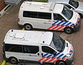 Dutch police cars 01.JPG