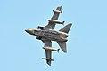Duxford Airshow 2012 (7977153978).jpg