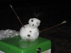 Dwarf snowman - panoramio.jpg