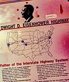 Dwight D. Eisenhower Highway (22139970604).jpg