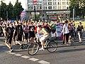 Dyke March Berlin 2019 149.jpg