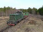 Dymnoe peat railway TU7-1595.jpg