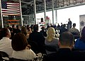DynCorp International Welcome Home Ceremony (9459249375).jpg