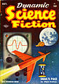 Dynamic science fiction 195310.jpg