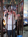 E3 2010 Capcom Dead Rising 2 zombie.jpg
