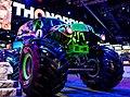 E3 2019 Electronic Entertainment Expo (48044893633).jpg