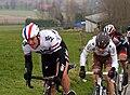 E3 Harelbeke 2013, stannard kapelberg (20071482198).jpg