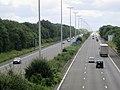 E40 Goetsenhoven - panoramio.jpg