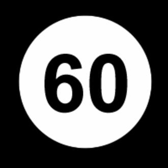 Héroes (TransMilenio) - Expreso 60