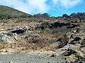 EL HOYO DE ARENA NEGRA - panoramio.jpg