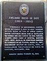 EMILIANO RIEGO DE DIOS NHCP MARKER (cropped).jpg