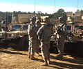 EOD Company completes decisive action training 020215-A-AB123-002.jpg