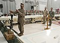 EOD technicians gather to remember their fallen DVIDS277590.jpg