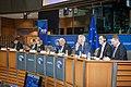 EPP Political Assembly, 5 February 2019 (40027725053).jpg