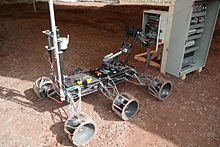 ERC 2015 Mars Rover Design Team Maintenance Task - Reactor Part I 9.JPG