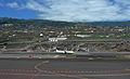 ES7020072-La Palma-Montaña de la Breña desde Aeropuerto-IMG 0310.JPG