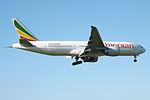 ET-ANR Boeing 777 Ethiopian (14809299245).jpg