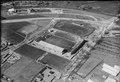 ETH-BIB-Bern, Wankdorf-Stadion, Fussballspiel-LBS H1-016065.tif