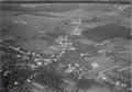 ETH-BIB-Boniswil, Hallwyl mit Schloss, Seengen aus 700 m-Inlandflüge-LBS MH01-004388.tif