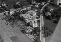 ETH-BIB-Corcelles (bei Neuenburg), Constructions Mecaniques-Inlandflüge-LBS MH03-0182.tif