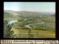 ETH-BIB-Gebenstorfer Horn-Panorama nach Norden (N)-Dia 247-13228.tif