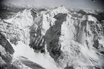 ETH-BIB-Gletscherhorn, Ebnefluh, Aletschhorn-Inlandflüge-LBS MH05-17-05.tif