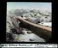 ETH-BIB-Gotthard-Passhöhe, von Süd-Ost-Dia 247-01686.tif