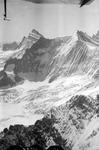 ETH-BIB-Grindelwalder Fieschergletscher, Agassizhorn, Finsteraarhorn v. N. W. aus 4000 m-Inlandflüge-LBS MH01-006221.tif