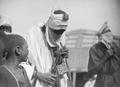 ETH-BIB-Gruppe Tuareg-Tschadseeflug 1930-31-LBS MH02-08-0564.tif