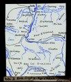 ETH-BIB-Karte Gruyère, Pays d'Enhaut-Dia 247-Z-00371.tif