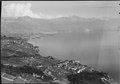 ETH-BIB-Lavaux, Rivaz, St. Saphorin, Vevey-LBS H1-017809.tif