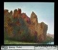 ETH-BIB-Limay-Traful-Dia 247-01336.tif