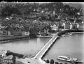 ETH-BIB-Luzern Seebrücke-Inlandflüge-LBS MH01-007394.tif