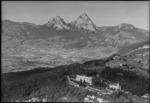 ETH-BIB-Morschach, Schwyz, Mythen-LBS H1-015413.tif