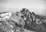 ETH-BIB-Mount Kenya von N. aus 5000 m Höhe-Kilimanjaroflug 1929-30-LBS MH02-07-0087.tif