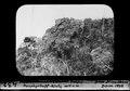 ETH-BIB-Puerto Moreno (Nahuel Huapi), Poyphyrtuff-Klotz-Dia 247-00432.tif