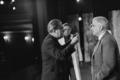 """ETH-BIB-Schauspielhaus Zürich, """"Andorra"""", Schauspiel von Max Frisch-Com L10-0309-0012-0014.tif"""
