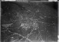 ETH-BIB-Schwyz, Übersicht aus 1500 m-Inlandflüge-LBS MH01-002527.tif