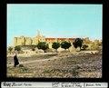 ETH-BIB-Sousse, Kasba-Dia 247-03869.tif