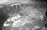ETH-BIB-Sustenpass, Moränen vom Steingletscher v. W. aus 3300 m-Inlandflüge-LBS MH01-006237.tif