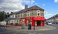 EU Shop Cardiff.jpg
